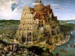 300px-Brueghel-tower-of-babel