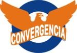 logo20convergencia