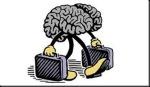 fuga_cerebro[1]_thumb[1]