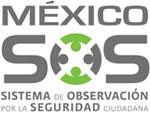 logo_sosNuevo
