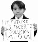 educacion-8