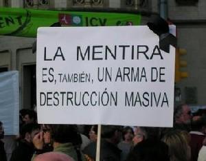 20070505230523-20051215182823-mentira-arma-de-destruccion-masiva2.jpg