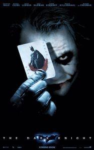 joker-poster