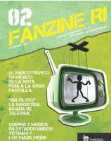 Fanzine02