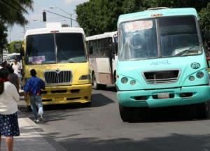 transporte_publico-grande