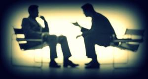 comunicación social  lenguaje corporal+wonalixia