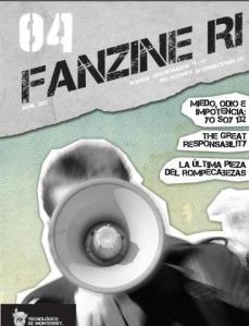 Fanzine04