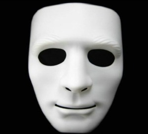 mascaras-ichigo-anonymous-scream-saw-halloween-terror-broma-5839-MPE5005690848_092013-O