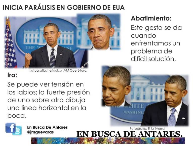 Obama_paralisis