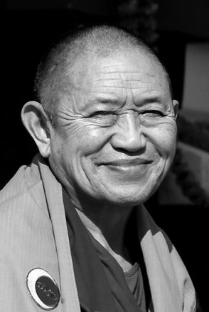 h-e-garchen-rinpoche-for-the-benefit-of-all-beings