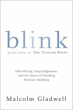 Blink-By-Malcolm-Gladwell