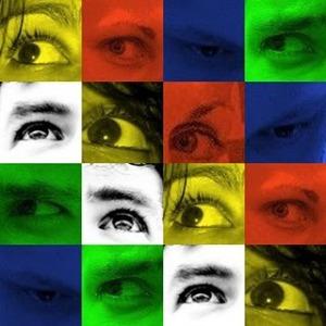 collage-ojos-i