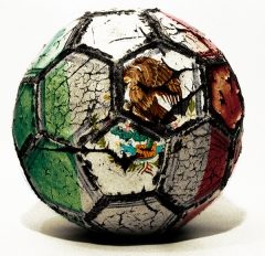 Futbol_de_mexico_by_wardlarson1