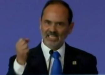 Repugancia-Calderon