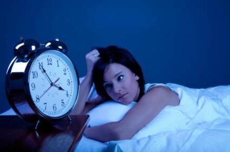 remedios-naturales-para-el-insomnio-1