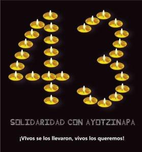 ayotzinapa-gdl2