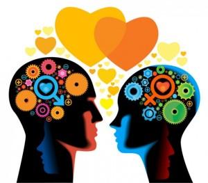 amor-quimica-pareja-682x600